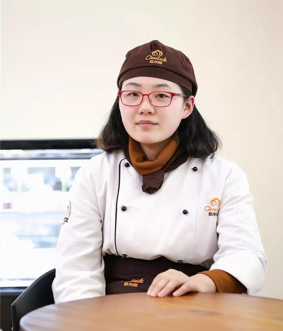 邢琳昭,毕业快乐!